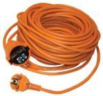 TRACON 1 Plug 25m (UH25)