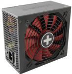 Xilence Performance X 750W Gold (XP750R9/XN073)