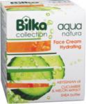 Bilka 14+ aqua natura Hidratáló Arckrém