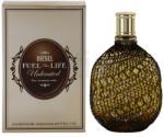 Diesel Fuel for Life Unlimited EDP 50ml Parfum