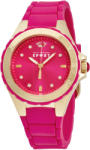 Juicy Couture 1901412