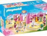 Playmobil City Life Esküvői Ruha Szalon (9226)
