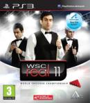 Blade Interactive WSC Real 11 (PS3) Software - jocuri