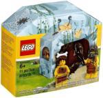 LEGO Iconic Cave (5004936)