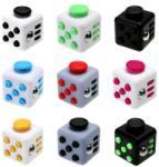 Fidget Spinner Fidget Cube