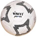Winart Power
