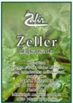 Zafír Zeller olajkapszula (60 db)