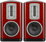 Quad Z-2 Boxe audio
