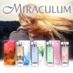 Miraculum Bonjour EDP 50ml Parfum