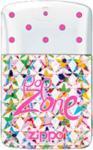 Zippo Pop Zone EDT 40ml Parfum
