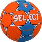 Хандбална топка SELECT Mundo 3