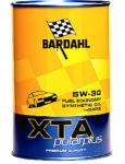 Bardahl XTA Polarplus 5w30 1L