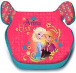 Seven Frozen Anna and Elsa (SV9717) Inaltator scaun