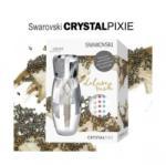 SWAROVSKI Crystal Pixie - Deluxe Rush