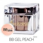 TRUSCADA Bb Gel Peach 7 In 1 50ml