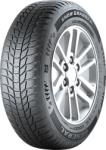 General Tire Snow Grabber Plus 215/70 R16 100H Автомобилни гуми