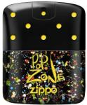 Zippo Pop Zone for Men EDT 75ml Parfum