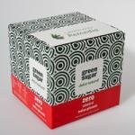 Remedia Green Sugar (100 plicuri)