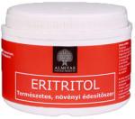 ALMITAS Eritritol (500 g)