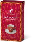 Julius Meinl Präsident őrölt kávé (250g)