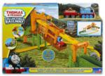 Thomas a gőzmozdony Thomas és barátai: Ködfátyol-sziget játékszett 104166