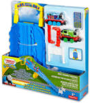 Thomas a gőzmozdony Thomas és barátai: Vasúti versenypálya 104168