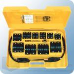 Rems Eskimo Set csőfagyasztó készülék (REMS-130002)