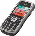 Nokia 5500 Sport Mobiltelefon
