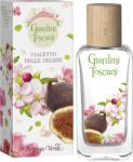 Bottega Verde Vialetto delle Delizie EDT 50ml Parfum