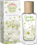 Bottega Verde Podere Fiorito EDT 50ml Parfum