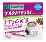 Damhert Nutrition Tagatesse Indulcitor de Masa (50 x 2,5 g)