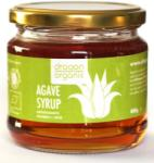 Dragon Superfoods Sirop de Agave (400 g)