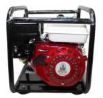 Micul Fermier QGZ50-30-2