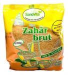 SanoVita Zahar Brut din Trestie (500 g)