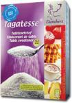 Damhert Nutrition Tagatesse Indulcitor de Masa (500 g)