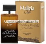 Malizia Oud My First Billion EDT 100ml
