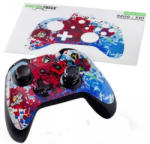 KontrolFreek EliteShot Shield for Xbox One