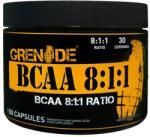 Grenade Thermo detonator Grenade BCAA 8: 1: 1 150 kapszula