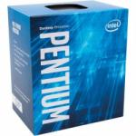 Intel Pentium Dual-Core G4560T 2.9GHz LGA1151 Procesor