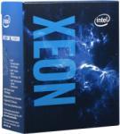 Intel Xeon E3-1225 v6 Quad-Core 3.3GHz LGA1151 Processzor