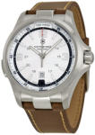 Victorinox Swiss Army Night Vision 241570 Часовници