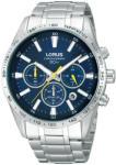 Lorus RT321C Часовници
