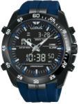 Lorus RW631AX9 Часовници