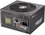 Seasonic FOCUS Plus 850W Platinum (SSR-850PX)