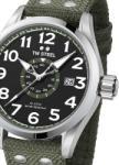 TW Steel Volante VS21 Часовници