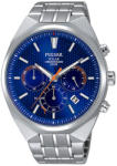 Pulsar PZ5007 Часовници
