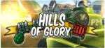 Plug In Digital Hills of Glory 3D (PC) Játékprogram