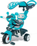 Smoby Baby Driver (740601)