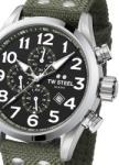 TW Steel Volante VS23 Часовници