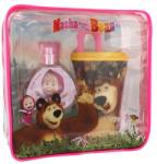 Disney Masha and The Bear EDT 50ml Parfum